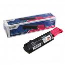 Epson Magenta Toner Cartridge C1100 Standard Capacity