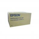 Epson Photoconductor unit for AcuLaser C4200