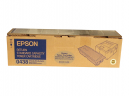 Epson Return Standard Capacity Toner Cartridge  for Under Special Conditions/ AcuLaser M2000 Series