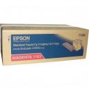 Epson Standard Capacity Imaging Cartridge(Magenta) for AcuLaser C2800 Series