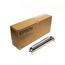 Epson Transfer Unit for AcuLaser C4200