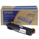 Epson Standard Capacity Developer Cartridge 1.8k