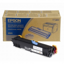Epson Return High Capacity Developer Cartridge 3.2k