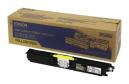 Epson Aculaser C1600/ CX16 Yellow Toner