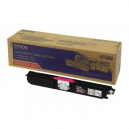 Epson Aculaser C1600/ CX16 Magenta Toner