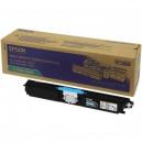 Epson Aculaser C1600/ CX16 Cyan Toner