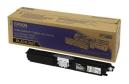 Epson Aculaser C1600/ CX16 Black Toner