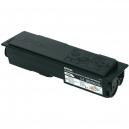 Epson AL-M2300/M2400/MX20 Standard Capacity Toner Cartridge 3k