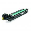 Epson AL-C3900N/CX37DN series Photoconductor Unit Yellow 30k