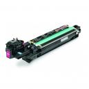 Epson AL-C3900N/CX37DN series Photoconductor Unit Magenta 30k