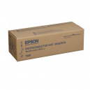 Epson AL-C500DN Photoconductor Unit Magenta 50K