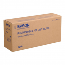 Epson AL-C9300N Photoconductor Unit Black, 24k
