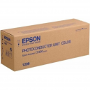 Epson AL-C9300N Photoconductor Unit CMY, 24k