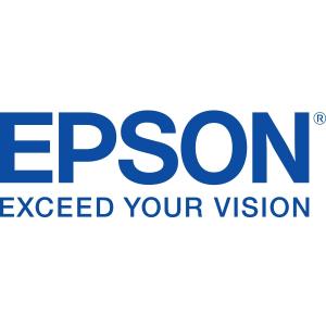 Epson AL-C9300N Waste Toner Collector, 24k