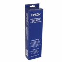 Epson Colour Fabric Ribbon for LQ-300/300+