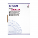 Epson Photo Quality Ink Jet Paper, DIN A2, 105 g/m2, 30 Blatt