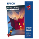 Epson Photo Quality Ink Jet Paper, DIN A4, 102 g/m2, 100 Blatt