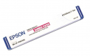 Epson Photo Quality Ink Jet Paper Banner, 41 cm x 15 m, 105g/m2