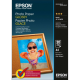 Epson Photo Paper Glossy, A4, 200g/m2, 20 sheets