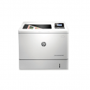 HP Color LaserJet Enterprise M553n Printer