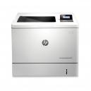HP Color LaserJet Enterprise M552dn Printer