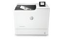 HP Color LaserJet Enterprise M652n Printer