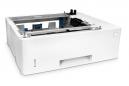 HP LaserJet 550 Sheet Feeder Tray
