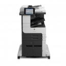 HP LaserJet Enterprise MFPM725z+