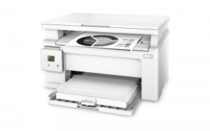 HP LaserJet Pro MFP M130a Printer
