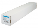 HP Universal Bond Paper-610 mm x 45.7 m (24 in x 150 ft)