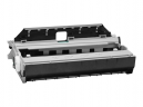 HP Officejet Ink Collection Unit accessory