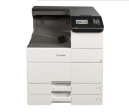 Lexmark MS911de A3 Monochrome Laser Printer