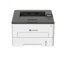 Lexmark B2236dw A4 Monochrome Laser Printer