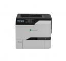 Lexmark CS728de A4 Colour Laser Printer