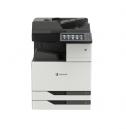 Lexmark CX921de Color A3 Laser MFP