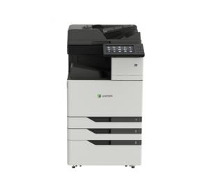 Lexmark CX923dxe Color A3 Laser MFP