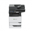 Lexmark MB2770adwhe Mono A4 Laser MFP