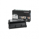 Lexmark E320, E322 Return Programme Print Cartridge (3K)