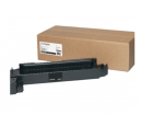 Lexmark C792, X792 Waste Toner Bottle