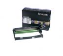 Lexmark E232, E330, E332, E340, E342 Photoconductor Kit (30K)