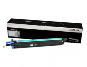 Lexmark Photoconductor Unit (125K)