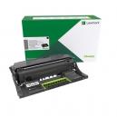 Lexmark 56F0Z00 Black Return Program Imaging Unit 60,000 pages