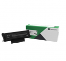 Lexmark 1.2K black return B/MB2236