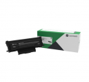 Lexmark 3K black return B/MB2236
