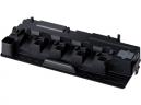 Samsung CLT-W808 Toner Collection Unit