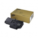 Samsung MLT-W708 Toner Collection Unit