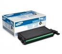 Samsung CLT-K5082S Black Toner Cartridge
