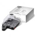Samsung CLT-W504 Toner Collection Unit