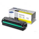 Samsung CLT-Y506L H-Yield Yel Toner Crtg