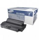 Samsung SCX-D5530A Black Toner Cartridge